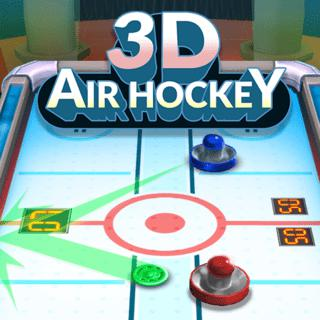 NEW Play this fast-paced 3D version of the popular arcade