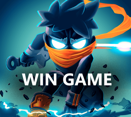 Play games for free and win cash rewa