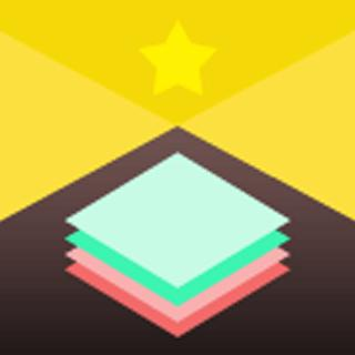 The new puzzle game Koutack distinguishes