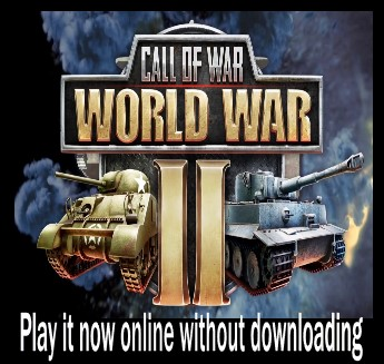 Online fighting games and wars for mobile