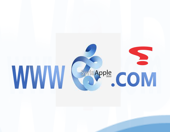 How much did Apple pay to transfer the domain to Apple.com