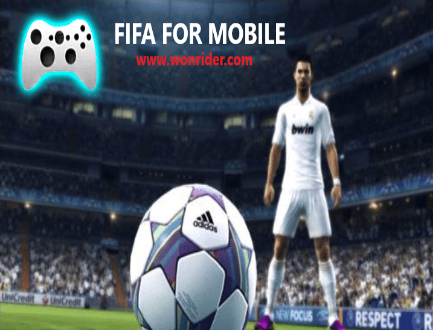 FIFA for mobile game update 2020