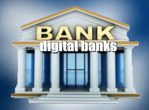 Transfer money between electronic bank wallets