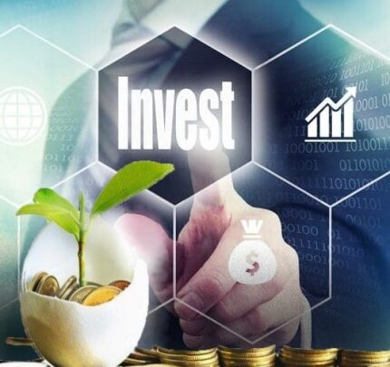 Top 28 Investment Options
